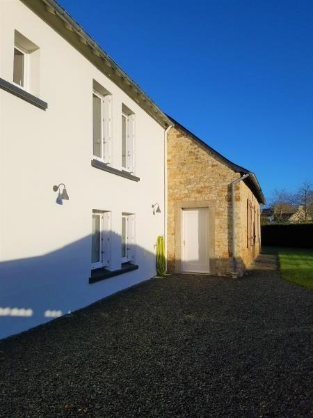 Verkoop  huis Benodet 367500€ - Foto 10