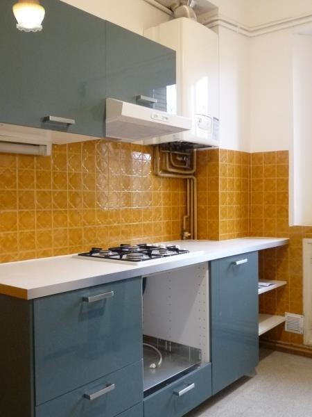 Rental apartment Aix en provence 1300€ CC - Picture 6