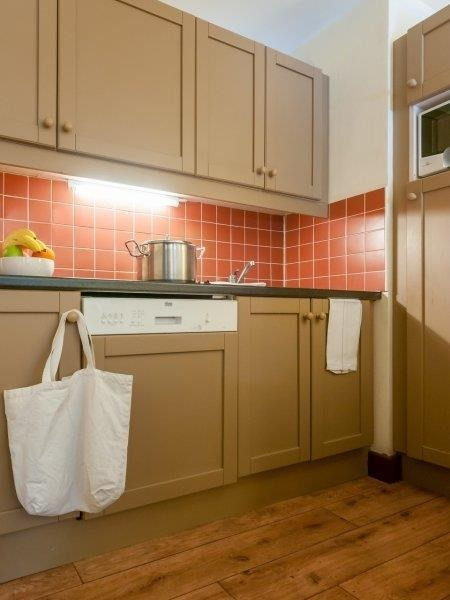 Vente appartement Arc 1800 225000€ - Photo 5
