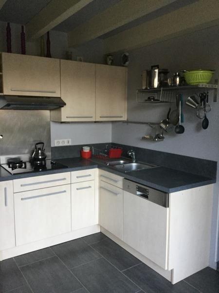 Sale house / villa Onesse et laharie 165850€ - Picture 5