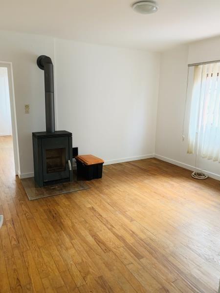 Produit d'investissement maison / villa Lembach 206900€ - Photo 4