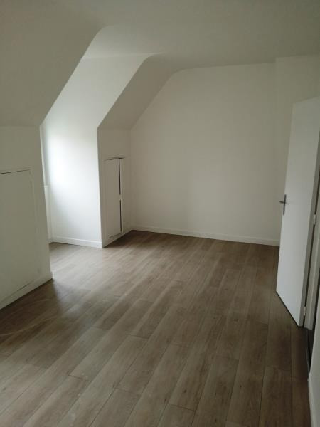 Location appartement Pontoise 580€ CC - Photo 2
