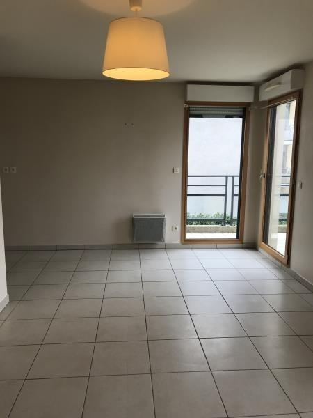 Alquiler  apartamento Francheville 652€ CC - Fotografía 1