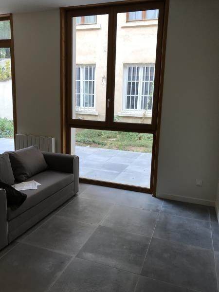 Location appartement Lyon 4ème 940€ CC - Photo 3