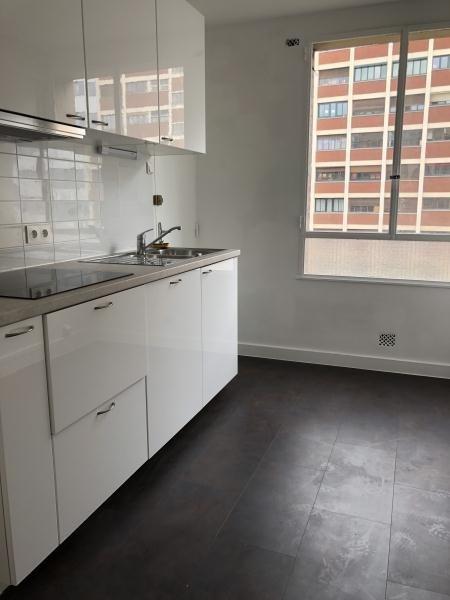 Location appartement Paris 14ème 1600€ CC - Photo 3