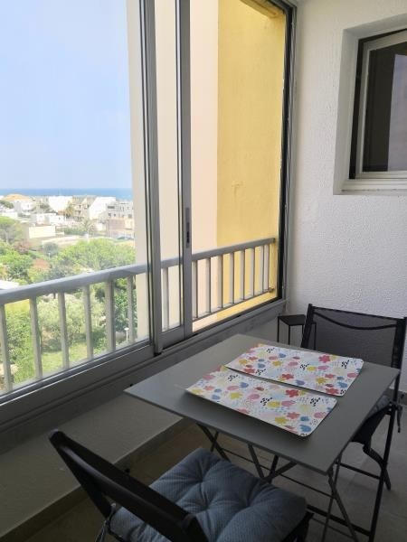 Sale apartment Mauguio 179 000€ - Picture 2