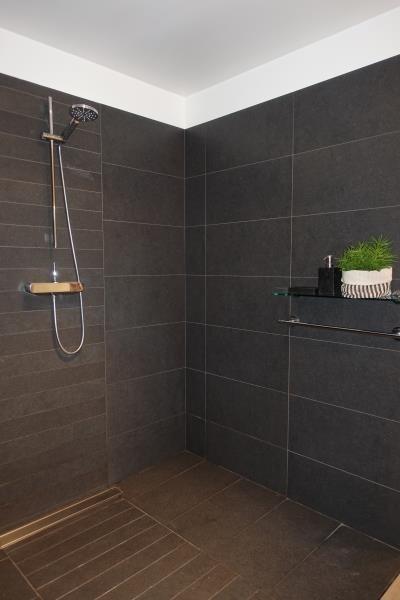 Vente de prestige maison / villa Brest 598000€ - Photo 9