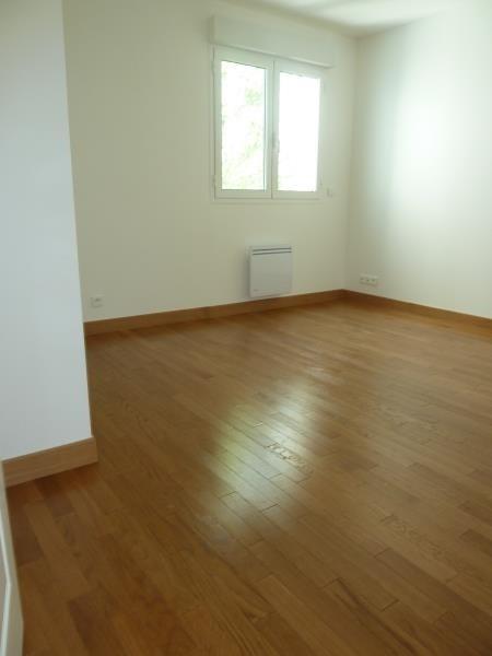 Rental apartment Villemomble 980€ CC - Picture 5