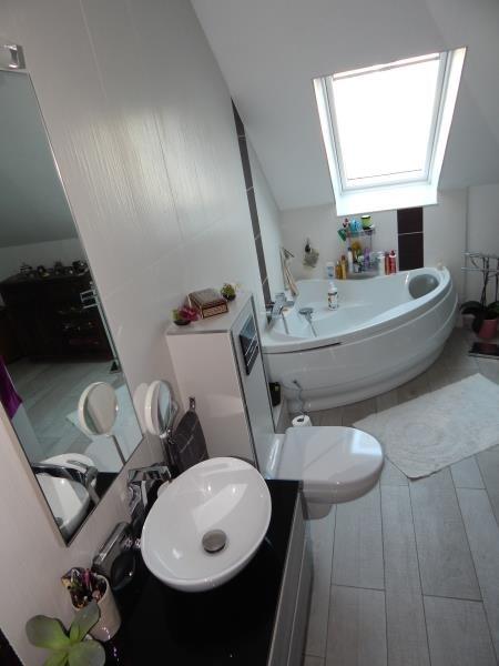Sale house / villa Vendôme 232000€ - Picture 11