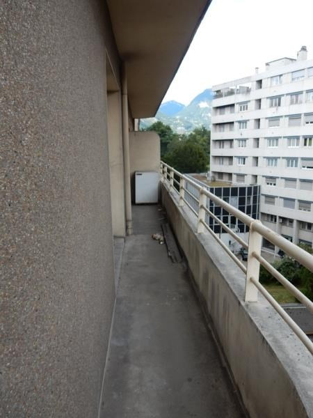 Vente appartement Grenoble 125 000€ - Photo 5