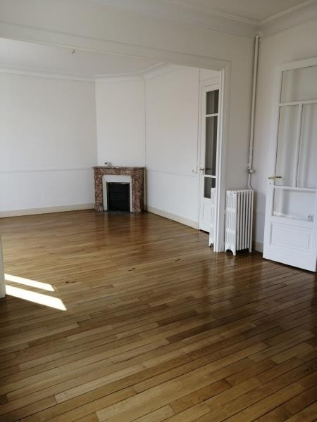 Location appartement Soissons 850€ CC - Photo 5