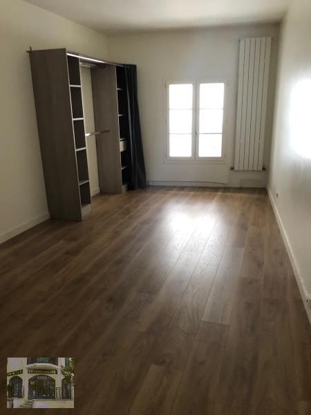Location appartement Rueil malmaison 2 500€ CC - Photo 7