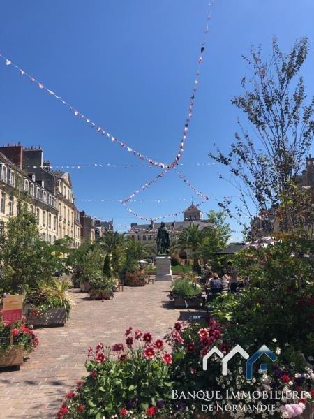 Vente boutique Caen 40000€ - Photo 1
