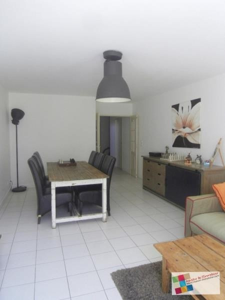 Location appartement Cognac 650€ CC - Photo 2