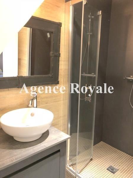 Vente de prestige maison / villa St germain en laye 1545000€ - Photo 9