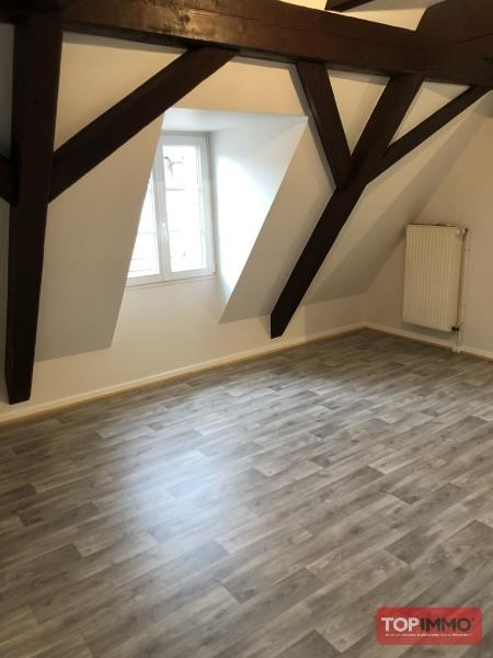 Location appartement Munster 595€ CC - Photo 4