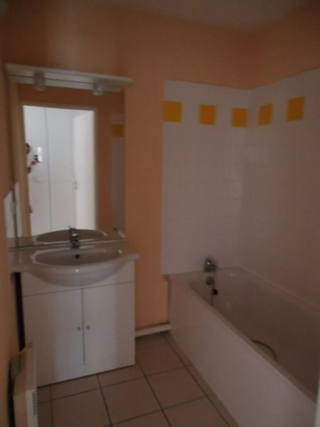 Location appartement Lisieux 360€ CC - Photo 21
