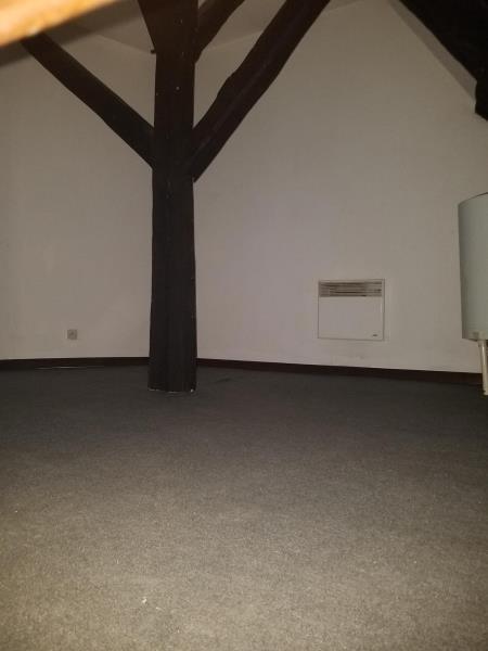 Sale apartment Decize 15000€ - Picture 5