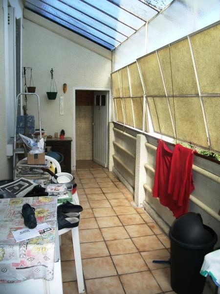 Sale house / villa Perigueux 149 000€ - Picture 5