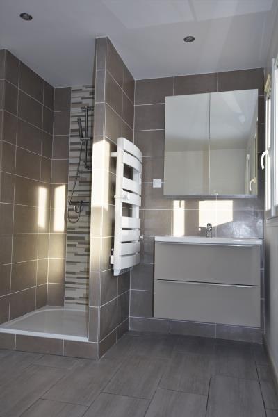 Rental apartment Houilles 840€ CC - Picture 4