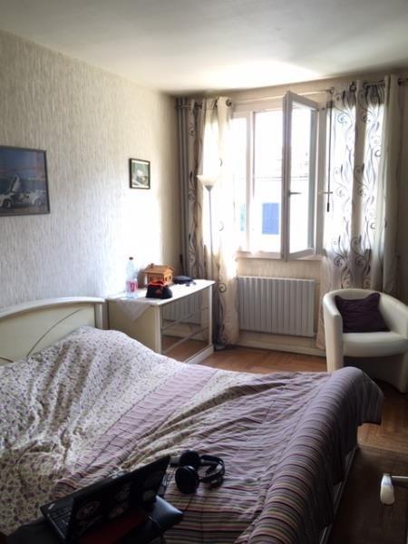 Vente appartement Maisons alfort 470000€ - Photo 3