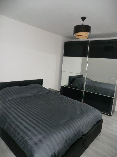 Rental apartment Draveil 854€ CC - Picture 4