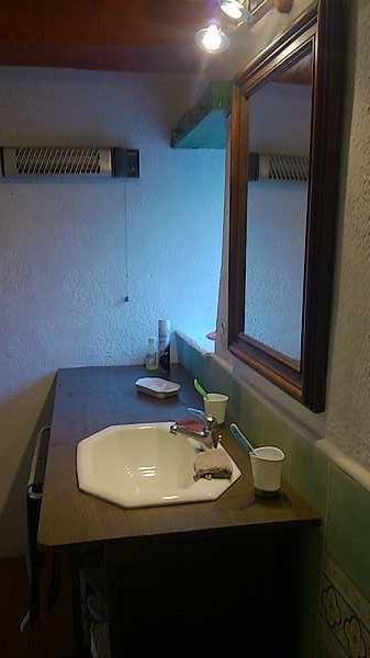 Vente maison / villa Laniscat 240000€ - Photo 13