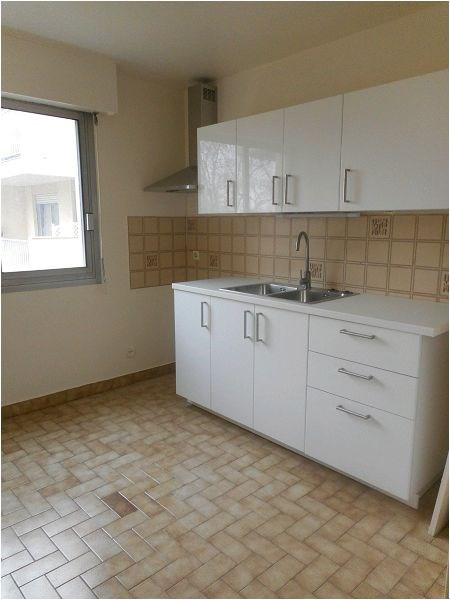 Rental apartment Savigny sur orge 699€ CC - Picture 3