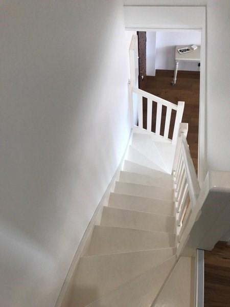 Sale house / villa Sainte-maxime 550000€ - Picture 11