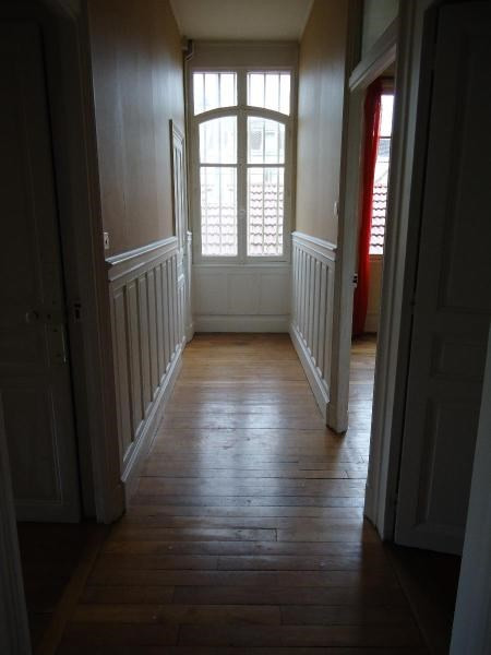 Location appartement Dijon 625€ CC - Photo 3