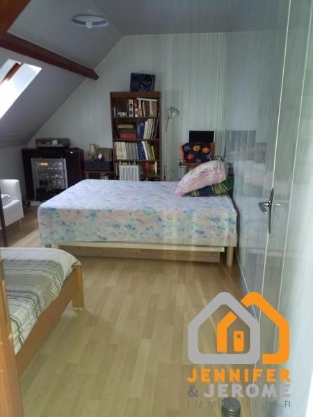 Vente maison / villa Argenteuil 388 500€ - Photo 5