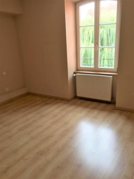 Location appartement Saverne 685€ CC - Photo 5