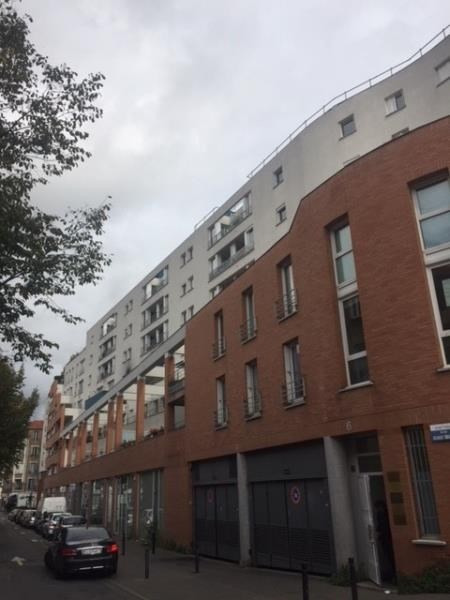 Vendita appartamento St denis 143000€ - Fotografia 3