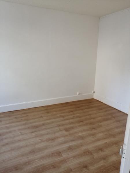 Rental apartment Soissons 490€ CC - Picture 5