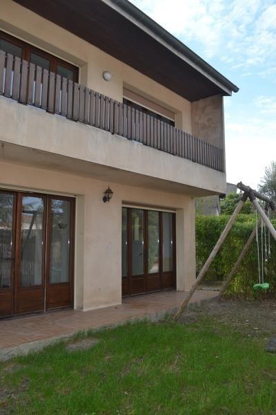 Sale house / villa Montelimar 174000€ - Picture 1