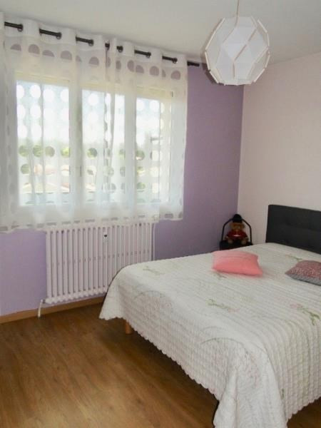 Verkoop  appartement Montpellier 224000€ - Foto 5