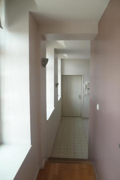 Location appartement Aire sur la lys 437€ CC - Photo 8