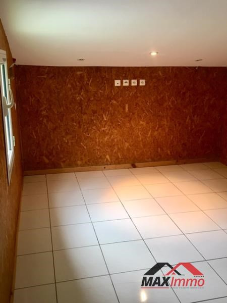 Vente maison / villa Saint joseph 142 000€ - Photo 2