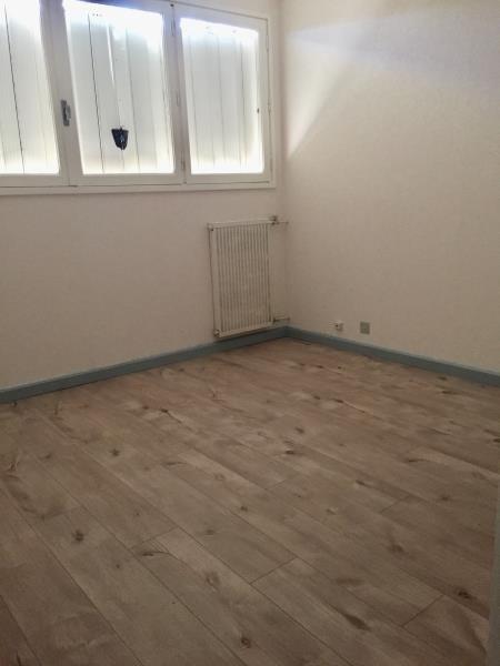 Location appartement Tarbes 650€ CC - Photo 4