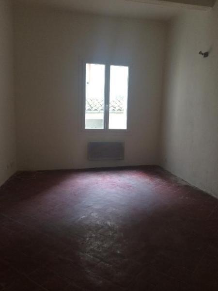 Location appartement Aix en provence 870€ CC - Photo 3