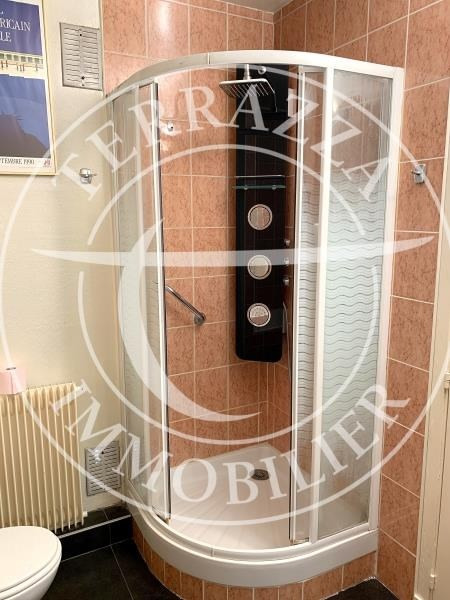 Sale apartment Louveciennes 660000€ - Picture 13