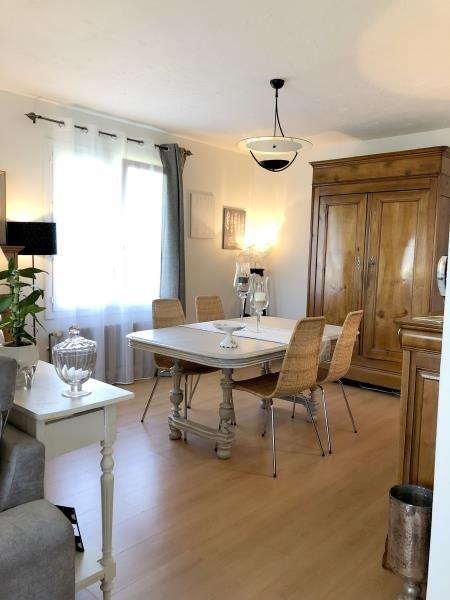 Sale house / villa Le conquet 239900€ - Picture 5