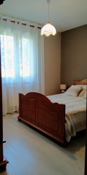 Vente maison / villa Decize 192000€ - Photo 6