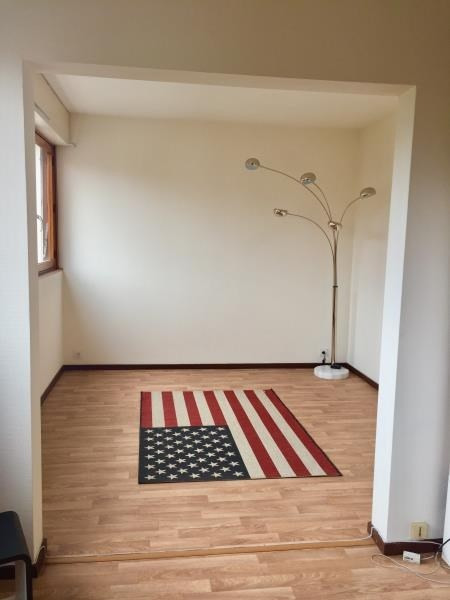 Sale apartment Tarbes 120000€ - Picture 3