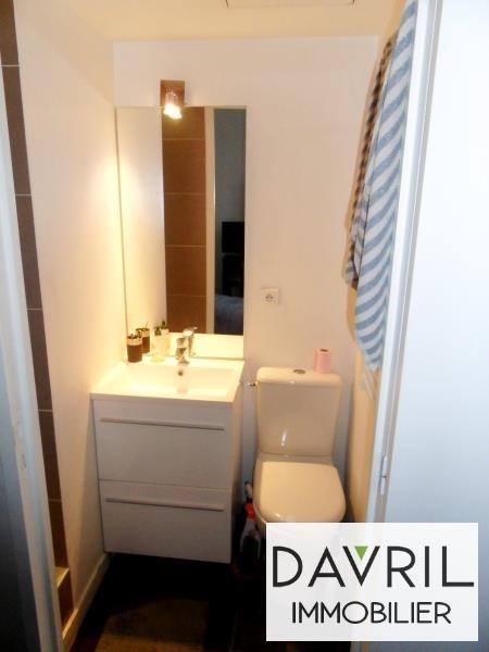 Sale apartment St germain en laye 169600€ - Picture 5