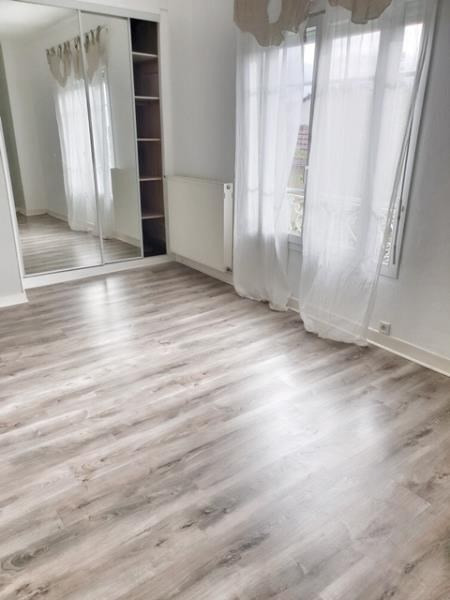Vente appartement Frepillon 169900€ - Photo 5