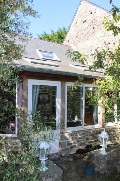 Deluxe sale house / villa Barfleur 1360000€ - Picture 10