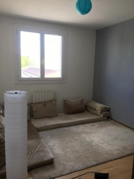 Rental apartment Vienne 670€ CC - Picture 4
