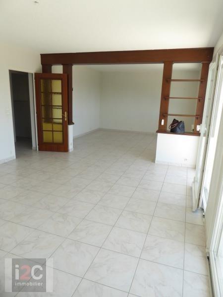 Vendita casa Sauverny 895000€ - Fotografia 6