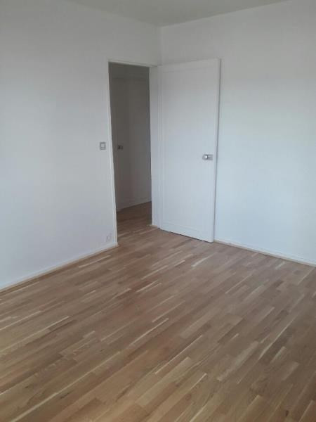 Vente appartement Clermont ferrand 245 000€ - Photo 6